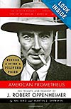 book_american-prometheus