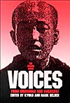 book_voices
