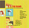 film-Bomb_cover