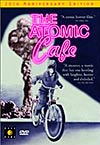 film_atomic-cafe