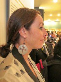 Emilie McGlone