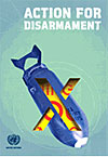 book-action-for-disarmament