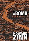book-the-bomb