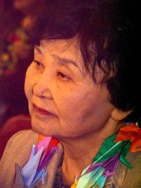 Sakue Shimohira