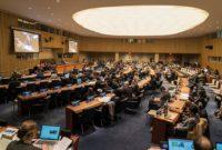 UN Conference