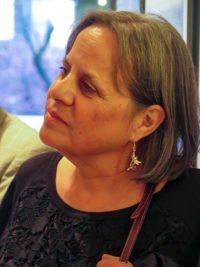 Debra Brindis