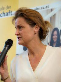 Heather Wokush